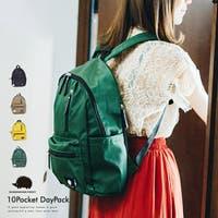 LIFE STYLE ablana(ライフスタイルアブラナ)のバッグ・鞄/リュック・バックパック