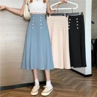 luby(ルビー)のスカート/ロングスカート・マキシスカート
