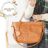 Lumie(リュミエ)のバッグ・鞄/トートバッグ