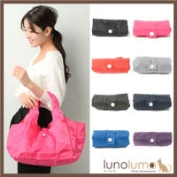 lunolumo(ルーノルーモ)のバッグ・鞄/エコバッグ