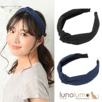 lunolumo | LNLA0007844