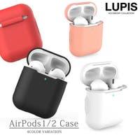 LUPIS(ルピス)の小物/スマートフォン・タブレット関連グッズ
