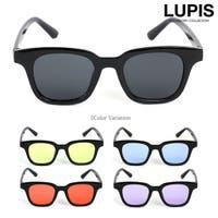 LUPIS | LPSA0003295