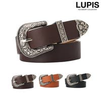 LUPIS(ルピス)の小物/ベルト