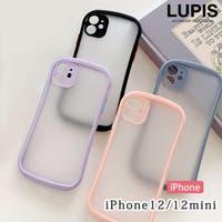 LUPIS | LPSA0004215