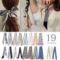LUPIS | LPSA0004209