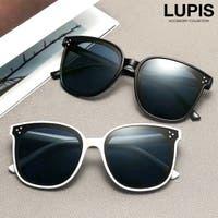 LUPIS | LPSA0004266
