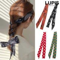 LUPIS | LPSA0004211