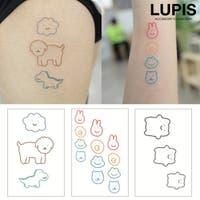 LUPIS(ルピス)のアクセサリー/その他アクセサリー