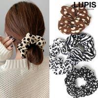 LUPIS | LPSA0004375