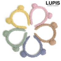 LUPIS | LPSA0004428