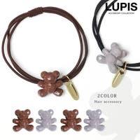 LUPIS | LPSA0004427