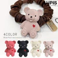 LUPIS | LPSA0004426