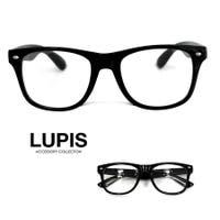 LUPIS(ルピス)の小物/メガネ