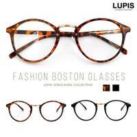 LUPIS | LPSA0002002