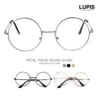 LUPIS | LPSA0002022
