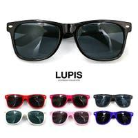 LUPIS(ルピス)の小物/サングラス