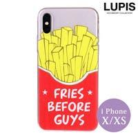 LUPIS(ルピス)の小物/スマホケース