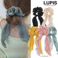 LUPIS(ルピス)   LPSA0003914
