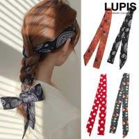 LUPIS(ルピス)の小物/スカーフ