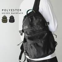 luxs(ルクス)のバッグ・鞄/リュック・バックパック