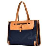 luxs(ルクス)のバッグ・鞄/ビジネスバッグ