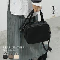 luxs(ルクス)のバッグ・鞄/ハンドバッグ