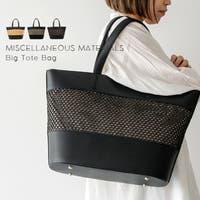luxs | BGJC0000216