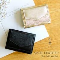 luxs(ルクス)の財布/財布全般