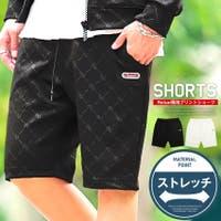 LUXSTYLE(ラグスタイル)のパンツ・ズボン/ショートパンツ