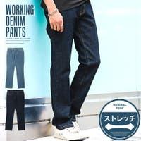 LUXSTYLE(ラグスタイル)のパンツ・ズボン/デニムパンツ・ジーンズ