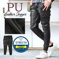 LUXSTYLE(ラグスタイル)のパンツ・ズボン/ジョガーパンツ