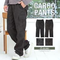 LUXSTYLE(ラグスタイル)のパンツ・ズボン/カーゴパンツ