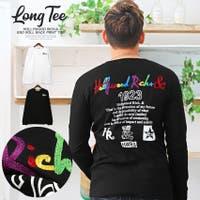 LUXSTYLE(ラグスタイル)のトップス/Tシャツ
