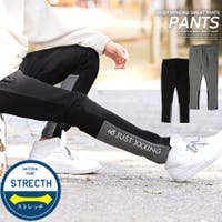 LUXSTYLE(ラグスタイル)のパンツ・ズボン/スウェットパンツ