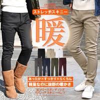 LUXSTYLE(ラグスタイル)のパンツ・ズボン/スキニーパンツ