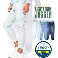 LUXSTYLE(ラグスタイル)のパンツ・ズボン/パンツ・ズボン全般