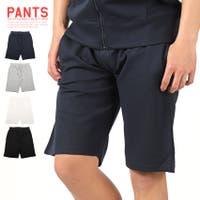 LUXSTYLE(ラグスタイル)のパンツ・ズボン/ハーフパンツ