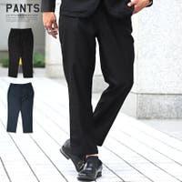 LUXSTYLE(ラグスタイル)のパンツ・ズボン/テーパードパンツ