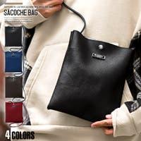 LUXSTYLE(ラグスタイル)のバッグ・鞄/ショルダーバッグ