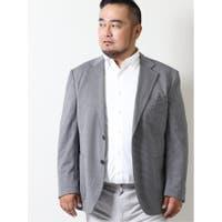 TAKA-Q MEN(タカキュー)のアウター(コート・ジャケットなど)/テーラードジャケット