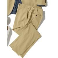 TAKA-Q MEN(タカキュー)のスーツ/スラックス