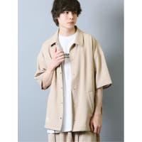 TAKA-Q MEN(タカキュー)のトップス/シャツ