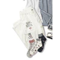 TAKA-Q MEN(タカキュー)のパンツ・ズボン/その他パンツ・ズボン