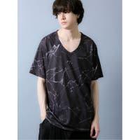 TAKA-Q MEN(タカキュー)のトップス/Tシャツ