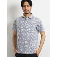TAKA-Q MEN(タカキュー)のトップス/ポロシャツ