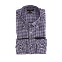 TAKA-Q MEN(タカキュー)のスーツ/ワイシャツ