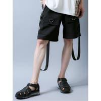 TAKA-Q MEN(タカキュー)のパンツ・ズボン/クロップドパンツ・サブリナパンツ