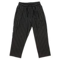 TAKA-Q MEN(タカキュー)のパンツ・ズボン/ショートパンツ