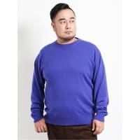 TAKA-Q MEN(タカキュー)のトップス/ニット・セーター